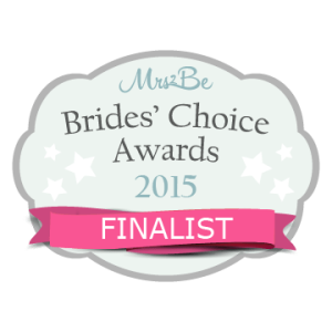 brides_choice_awards_finalist_fb_profile_360x360_2015_v2
