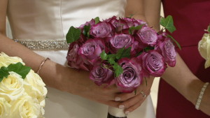 Brides In Tipperary - abbey video
