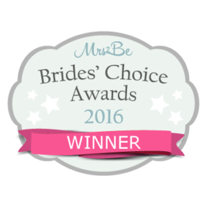 brides_choice_awards_winner_fb_profile_360x360_2016
